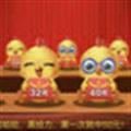 微信夹娃娃游戏系统定制开发版【附源码】