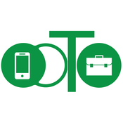 ooto共享健身房app1.0.11 苹果版