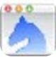 木马清除专家201501011.0 免费版