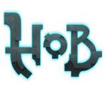 Hob 3DM免安装中文版