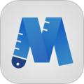 魔镜尺子ar app1.0 手机版