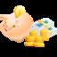猪场管理软件5.0 免费版