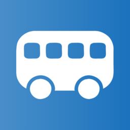 共享公交车app1.0 手机版