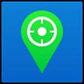 Naver的地图4.3.9 安卓最新版
