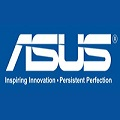ASUS华硕NX1001网卡最新驱动网卡驱动