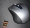 机械手键盘连点器1.3 绿色免费版