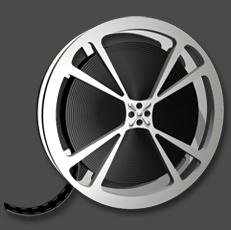 Bigasoft Audio Converter最新版5.13 中文绿色版