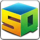 我去玩游戏盒子app