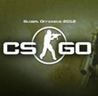 CSGO服务器匹配区域锁定工具最新版