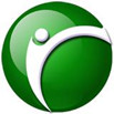 凯立德2017冬季版C3261-C7P11-3C21J0V懒人包下载V7.0冬季自动匹配版