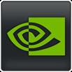 NVIDIA GeForce Drivers For Win10 32位(NVIDIA显卡驱动)