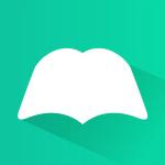 墨色阅读app1.2.0 安卓版