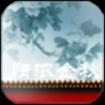 FLOK中秋主题壁2017最新版1.3 安卓超清版