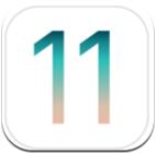 苹果iOS 11.0.1升级固件最新正式版