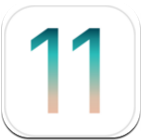 iOS11.0.1beta1固件及描述文件最新版