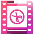 美拍视频工具App