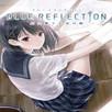 BlueReflection幻舞的少女之剑中文PCqg999钱柜娱乐