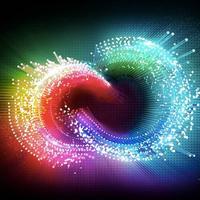 Adobe CC 2017Family全套独立版完整大师版