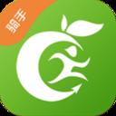 柚递员骑手app1.0.0 快递员版