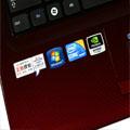 三星R780笔记本网卡驱动11.22.3.3 win版