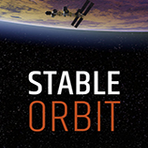 �定�道(Stable Orbit)3dm未加密版