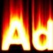 精选字体及71个特效字体动作2017 最新免费版