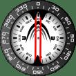 北斗导航app1.0.1 华为版
