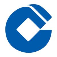 中��建�O�y行手�C客�舳�4.1.9.002 官方iPhone版