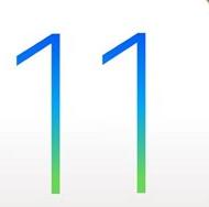 苹果iOS 11.1开发者预览版beta1固件下载大全