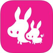 驴妈妈旅游(出行好帮手)8.0.1 IOS官方版