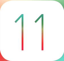iOS 11.1描述文件公测版最新测试版