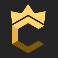 Carry电竞app