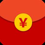 红小包app最新版