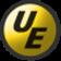UltraEdit24.0.0.35一键破解补丁