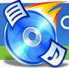 CDBurnerXP(光盘刻录软件)最新免费版4.5.8.6808 中文版