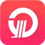 易读阅读器安卓版2.6 最新版