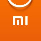 MIUI2.3版本小米手机驱动免费下载
