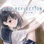 BLUE REFLECTION七项修改器