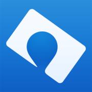 手机号码归属地地图查询app1.0 ios版