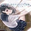 Blue Reflection幻舞的少女之剑低配帧数优化补丁