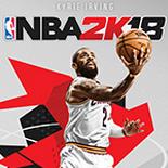 NBA2K18黄曼巴布兰顿罗伊MC模式存档1.0完整版