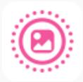 动态壁纸定制手机版1.01 超清免费版