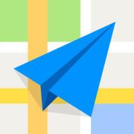 高德地图手机版(高德地图iPhone版)8.2.3官方苹果版
