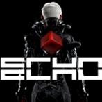 ECHO 3号升级档+未?#29992;?#34917;丁