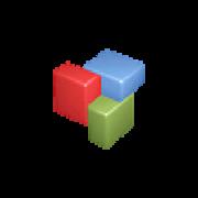 3D Canvas中文版v7.1.1 免费版