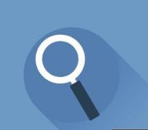 网盘资源在线搜索神器2017