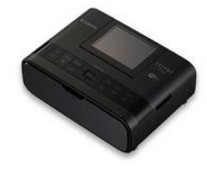 炫飞CP1300打印机驱动1.0 官方版