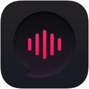 声动交友app苹果版1.0.0 官方ios版