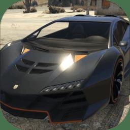 城市赛车2018游戏安卓版