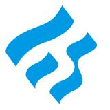 车卡通AMS会员管理系统1.0.0.4 官方版